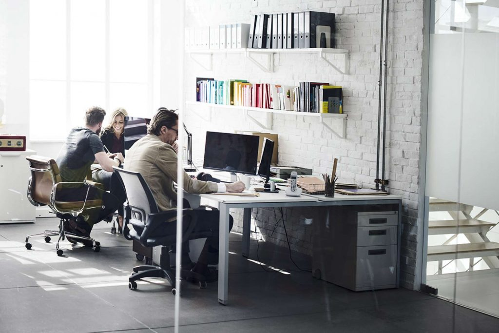 choosing-digital-marketing-company